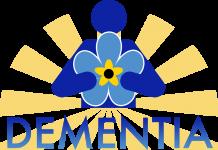 dementia buddy logo