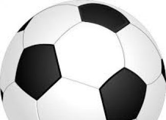 image of a footbal