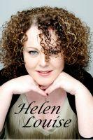 photo of Helen Louise
