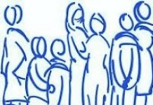 logo for LENDF