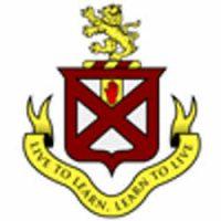 Ashton in Makerfield crest