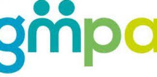 logo for GMPA