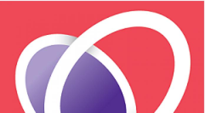 Helping Hearts Heart Research UK & Subway logo