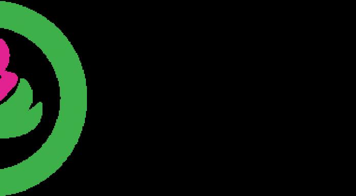 Huntington's Disease Assoc logo