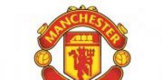 Manchester United Foundation Logo