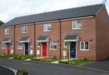 New Houses Photo