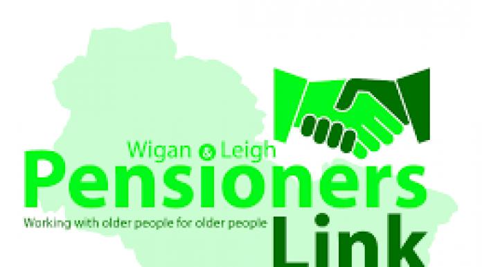 pensioners link logo
