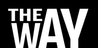 logo for The Way Theatre