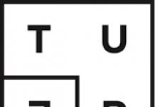 Turnpike Leigh Logo