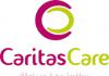 caritas care logo