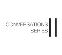 conversation series logo