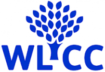 logo for wigan and leigh carers