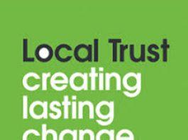 Local Trust Logo