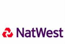 Nat West Logo