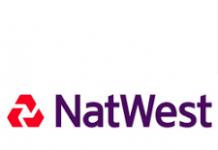 Nat West Logo