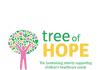 Tree of Hope Logo