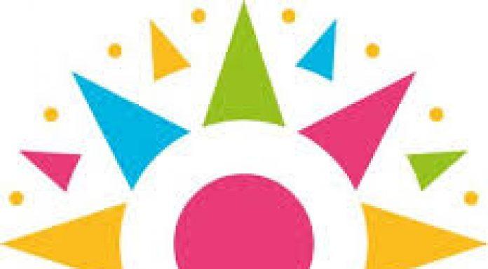 UK Community Foundation Logo