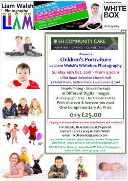 irish community care poster.jpg