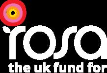 Rosa- Logo