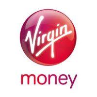 virgin money foundation logo