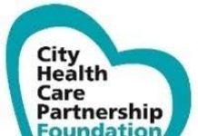 CHCP logo