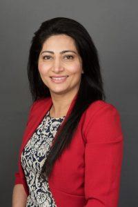 Councillor Rehman