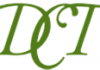 The D'Oyly Carte Charitable Trust logo