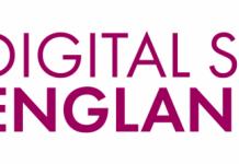 digital skills logo
