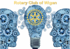 Wigan Rotary Club