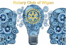Wigan Rotary Club