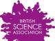 british Science Week logo