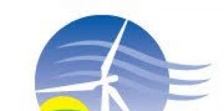 Community Energy Logo