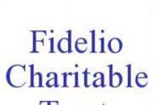 Fidelio Charitable TRust