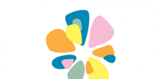 logo for Suicide Bereavement UK's 8th International Conference