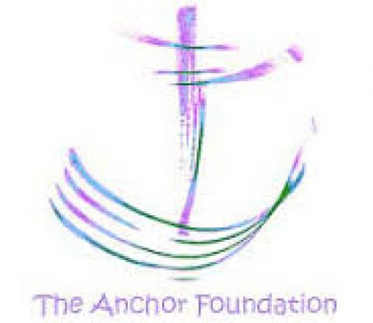The Anchor Foundation