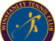Winstanley Tennis Club Logo