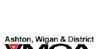 YMCA Ashton Logo