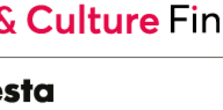 Arts & Culture Finance