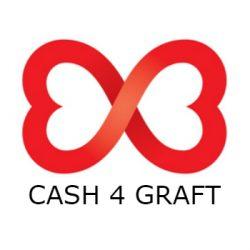 Cash 4 Graft