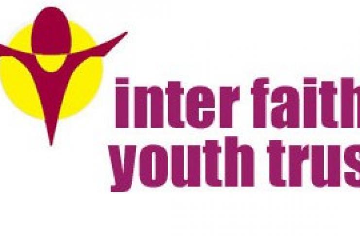 Inter Faith Youth Trust