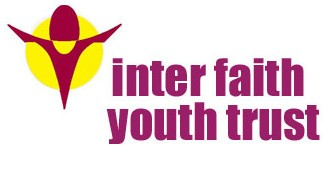 Inter Faith Youth Trust