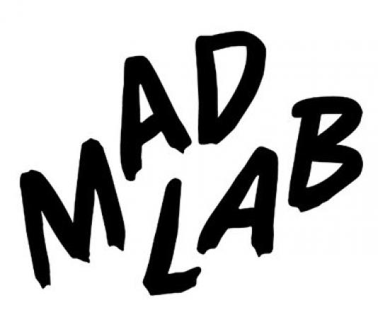 logo for Madlab