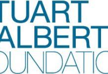 Stuart Halbert Foundation