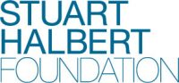 Stuart Halbert Foundation
