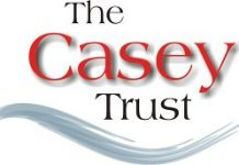 The Casey Trust
