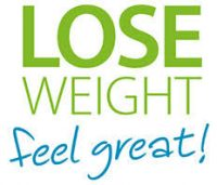 logo for inspiring healthy lifestyles