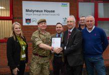 Armed-Forces-Hub-Bronze-Award