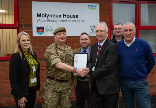 Armed-Forces-Hub-Bronze-Award