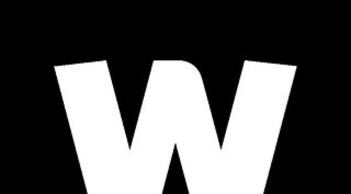 Wellcome Curiosity logo
