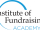 IoF Academy logo